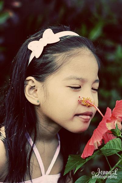 reignflower3