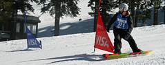 Feb 26 2009 080.jpg (dpranin) Tags: race snowboard boreal