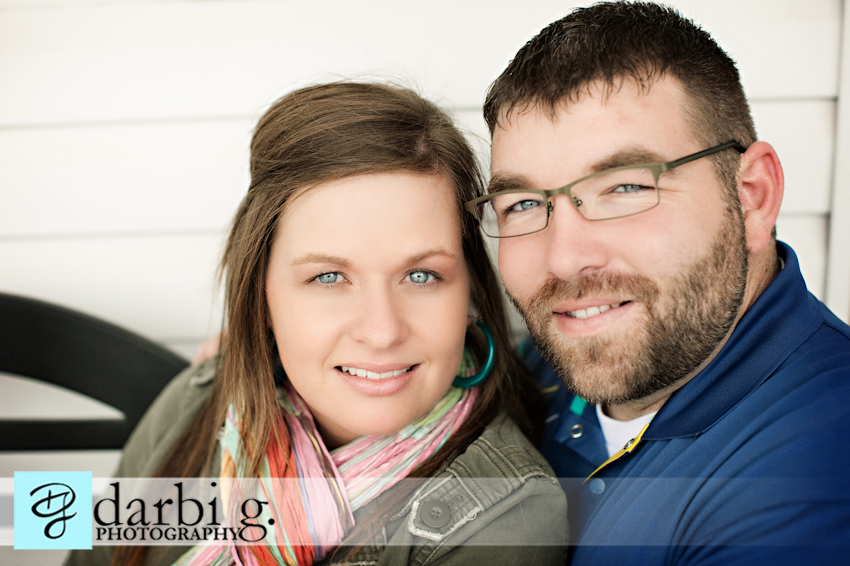 Abby-Justin-engagement-photos-012-h