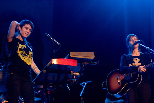 tegan and sara_0078