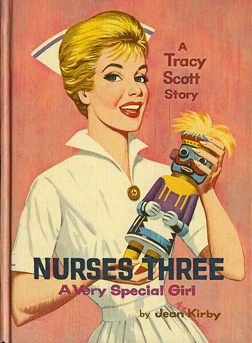nurses three_2front_tatteredandlost