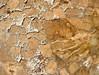 decalcificazione del marmo