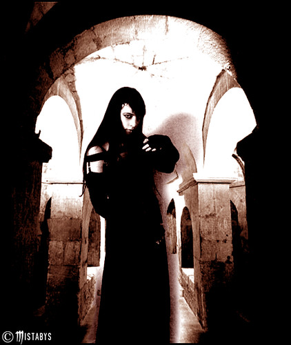 Arts Of Goth photo 9