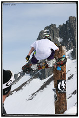 javatos015 (Three-S photo) Tags: snow nieve snowboard snowpark sanisidro javatos
