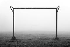 (nicola tramarin) Tags: bwemotions blackwhitephotos nicolatramarin