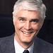 Dr Paul Bunn Trudeau Society speaker 2009