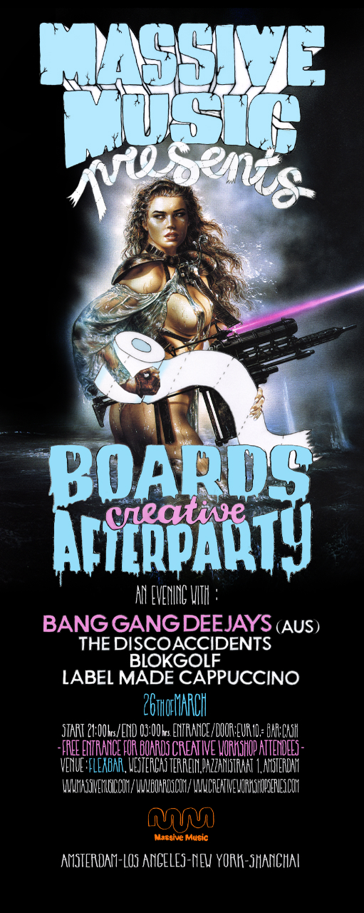 Flyer_Boards_Creative_Afterparty-26March2009-1