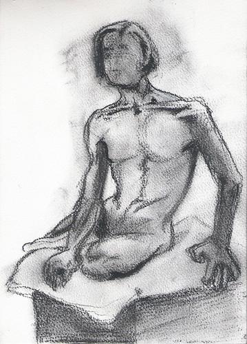 Life-Drawing-2009-03-16_03