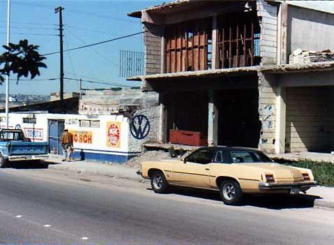 1973 Pontiac Grand Prix