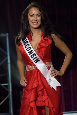 Miss Wisconsin USA 2010 - Courtney Lopez 3372314978_2d068171e2