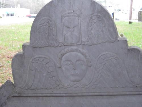 dual symbols on slate