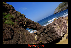 Barragan (Chinasky de ua to larga) Tags: sea beach mar asturias playa perlora xilo barragan sanestebandepravia larecta cabodepeas juandelacosa felixelgato diretes laaguilar forerosmedios tiramejorescmicos quises bigotesarrocet caxasdevalencia