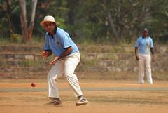 42 (ibscricket) Tags: corporate cricket tournament winners ibs technopark ibsvshsbc