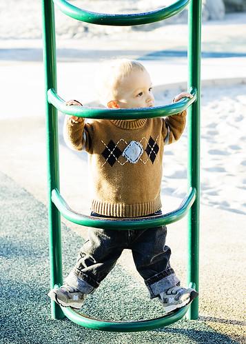 Playground1C