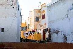 Maroc (nabekor) Tags: maroc marocco 5d markii azemmour