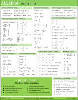algebra_small