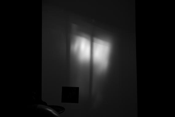 20090320_2
