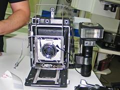 006 (Interphotolab) Tags: en 120 6x6 digital 35mm xpro bn gran 4x5 6x9 pelicula 6x7 e6 laboratorio 9x12 montajes formato diapositivas escaneado c41 analogico impresion revelado negativos duplicados plastificados 10x12 escaner 13x18 procesado 20x25 medioformato proceso formatomedio interphoto ampliaciones madrid positivado laboratoriofotogrficoenmadrid cruzado revelado