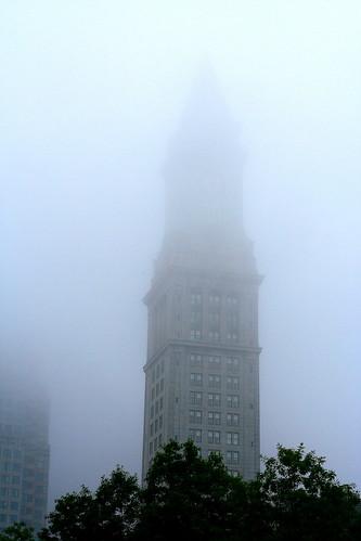 Boston20098