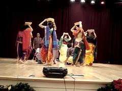 MOV06702_2 (iccwebphotos) Tags: senior marathi