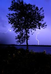 storm DSC_7562 (village indian) Tags: storm native indian lightning manual aboriginal jamesbay reservation moosefactory cree postprocessing mooseriver northernonatrio derekmcleod