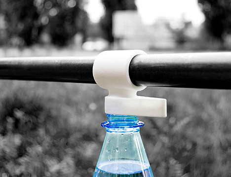 Water-Bottle-Clip-2
