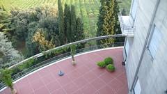 #ksavienna - Villa Girasole (84) (evan.chakroff) Tags: evan italy 1936 italia verona 2009 girasole angeloinvernizzi invernizzi evanchakroff villagirasole chakroff ksavienna evandagan