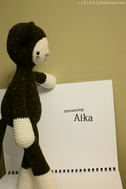Aika-03