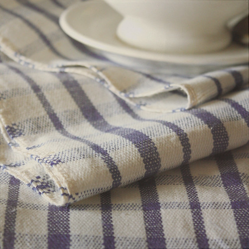 Stof / Fabric