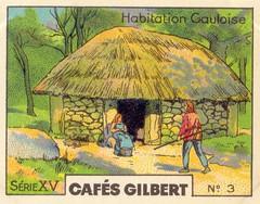 gilbert habitation 3