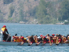 2009_July_VernonDragonBoat 005