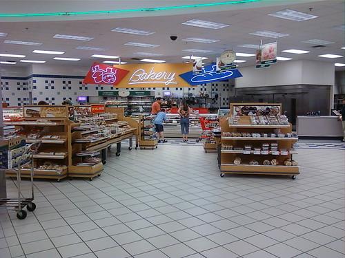 Flickriver Photoset Super Target Mason City Iowa by