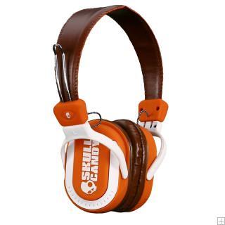 3774088119 ab2969e10d Cool Headphones