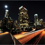 City of Night Angels