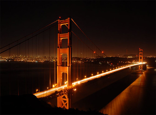 3810508983 28eaea433d Top 20 Most Popular Bridges in the World!