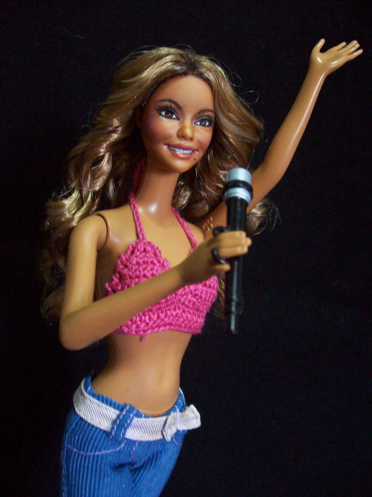 The Worlds Best Photos Of Barbie And Heartbreaker Flickr Hive Mind