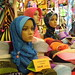 Hijab fashion I