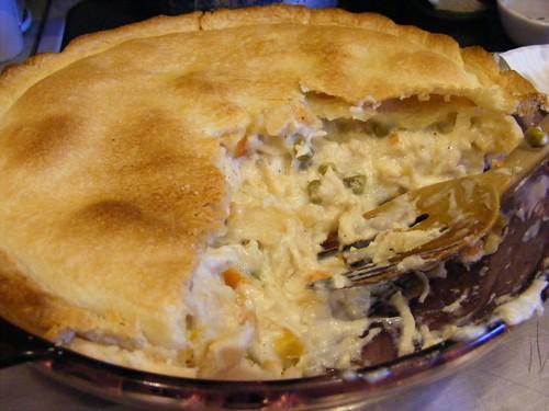 Pot Pie 001