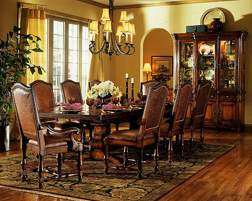 Living Room Furniture Discounted