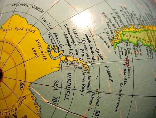 09 08 13 Grahamland Globe.jpg