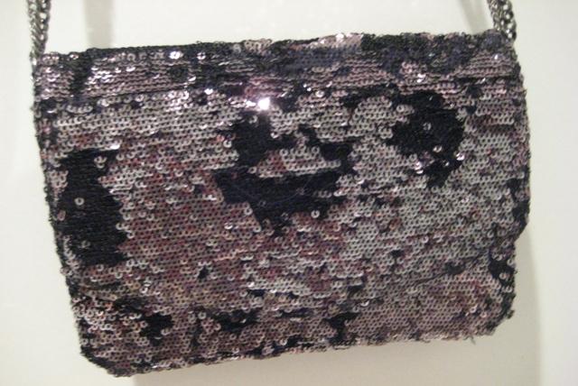 Zara bag (1)