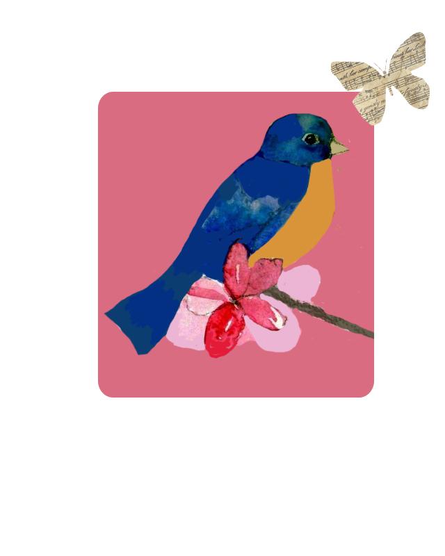 bluebird-august-2009