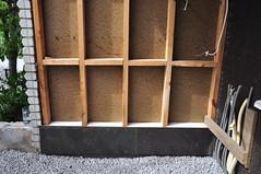 2009-07-26 14-48-53 Bild 017 Size 3216 x 2136 NIKON D90