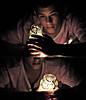 2. (Cody Guilfoyle) Tags: love lights jar 365 americanapparel 2365