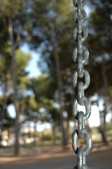 cadenas (Albert Morata) Tags: cadenas hierro