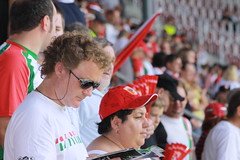 IMG_5944 (SC24.com) Tags: berlin union arena fc augsburg bundesliga impuls fusball