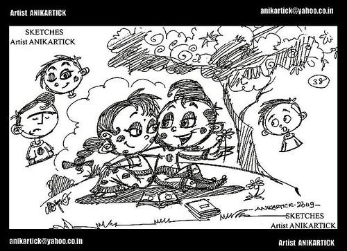cartoon,cartoon character,cartoon characters,cartoon characters pictures,cartoon characters drawings-03