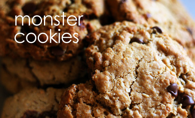 monster-cookies-tx