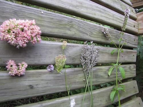 flower bits 6