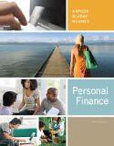 personal finance personalfinance businesseconomics consumerfinance businesseconomicspersonalfinancegeneral personalfinancegeneral moneyconsumerissues jackkapoor lesdlabay robertjhughes mcgrawhillirwin 0073382329